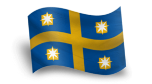 Bandera UNICATÓLICA